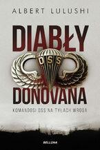 Diabły Donovana