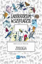 Laboratorium w szufladzie. Zoologia