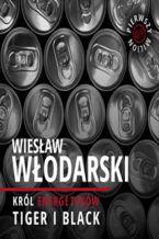 Pierwszy milion.  Jak zaczynali: Wiesław Włodarski, Mariusz Świtalski oraz twórcy 11 Bit Studios