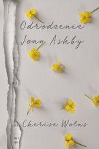 Odrodzenie Joan Ashby