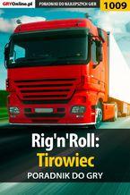Rig'n'Roll: Tirowiec - poradnik do gry