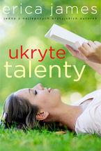 Ukryte talenty