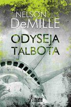 Odyseja Talbota