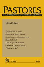 Pastores 81 (4) 2018