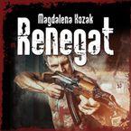 Renegat (Tom2)