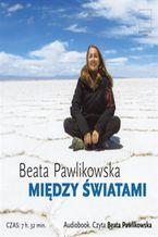 Okładka książki/ebooka Między światami