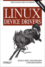 Linux Device Drivers. 3rd Edition