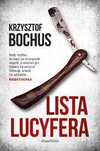 Lista Lucyfera
