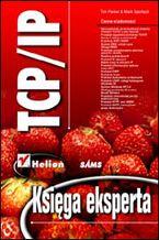Okładka książki TCP/IP. Księga eksperta