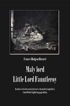 Mały lord. Little Lord Fauntleroy