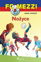 FC Mezzi 3 - Nożyce