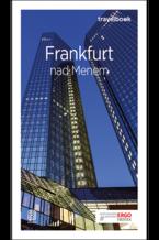 Frankfurt nad Menem. Travelbook. Wydanie 1