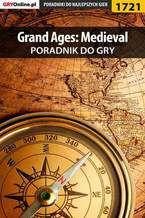Grand Ages: Medieval - poradnik do gry