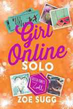 Girl Online solo