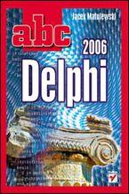 Okładka książki ABC Delphi 2006