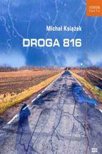 Okładka książki/ebooka Droga 816