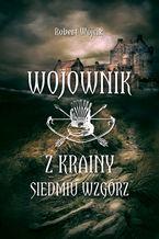 Wojownik z Krainy Siedmiu Wzgórz
