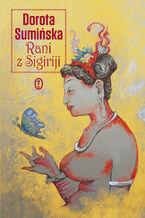 Rani z Sigiriji
