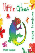 Umeme Changa - historia kameleona