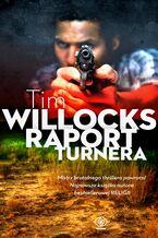 Raport Turnera