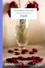 Uajali