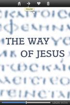 The Way of Jesus