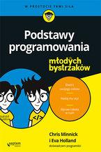 Podstawy programowania dla młodych bystrzaków