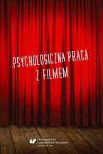 Psychologiczna praca z filmem