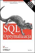 SQL. Optymalizacja