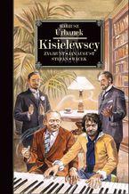 Kisielewscy