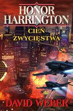 Honor Harrington. Cień zwycięstwa (Honor Harrington)
