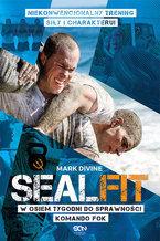 SEALFIT. W 8 tygodni do sprawności Komando Fok