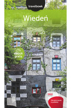 Wiedeń. Travelbook. Wydanie 1