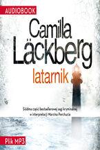 Fjällbacka (#7). Latarnik