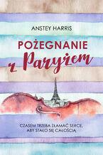 Pożegnanie z Paryżem