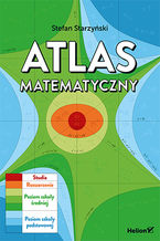 atlmat_ebook