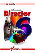 Okładka książki Po prostu Director 6
