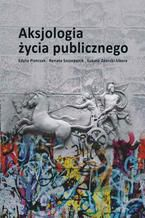 Aksjologia życia publicznego