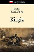 Kirgiz