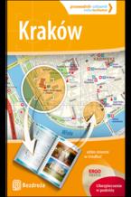 Kraków. Przewodnik-celownik. Wydanie 1