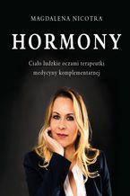 Hormony