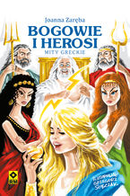 Bogowie i herosi