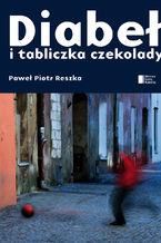 e_0o9o_ebook