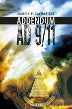Addendum AD 9/11