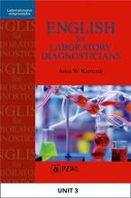 English for Laboratory Diagnosticians. Unit 3/ Appendix 3