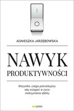 90prod_ebook