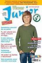 Victor Junior nr 5 (277)