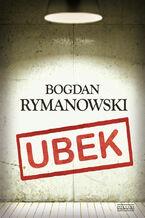Ubek. Wina i skrucha
