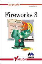 Okładka książki Po prostu Fireworks 3
