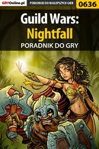 Guild Wars: Nightfall - poradnik do gry